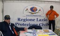 pc_giornata_frosinone2009_04.jpg